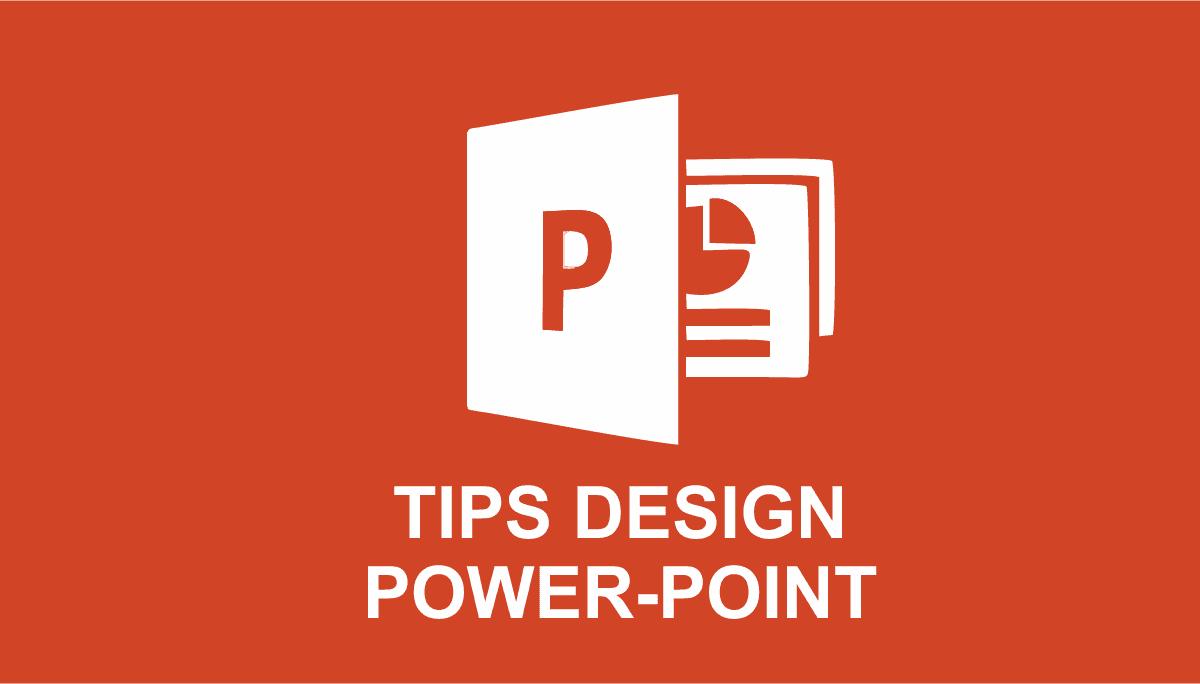 Httpstudpusspot201701tips Membuat Power Point Keren