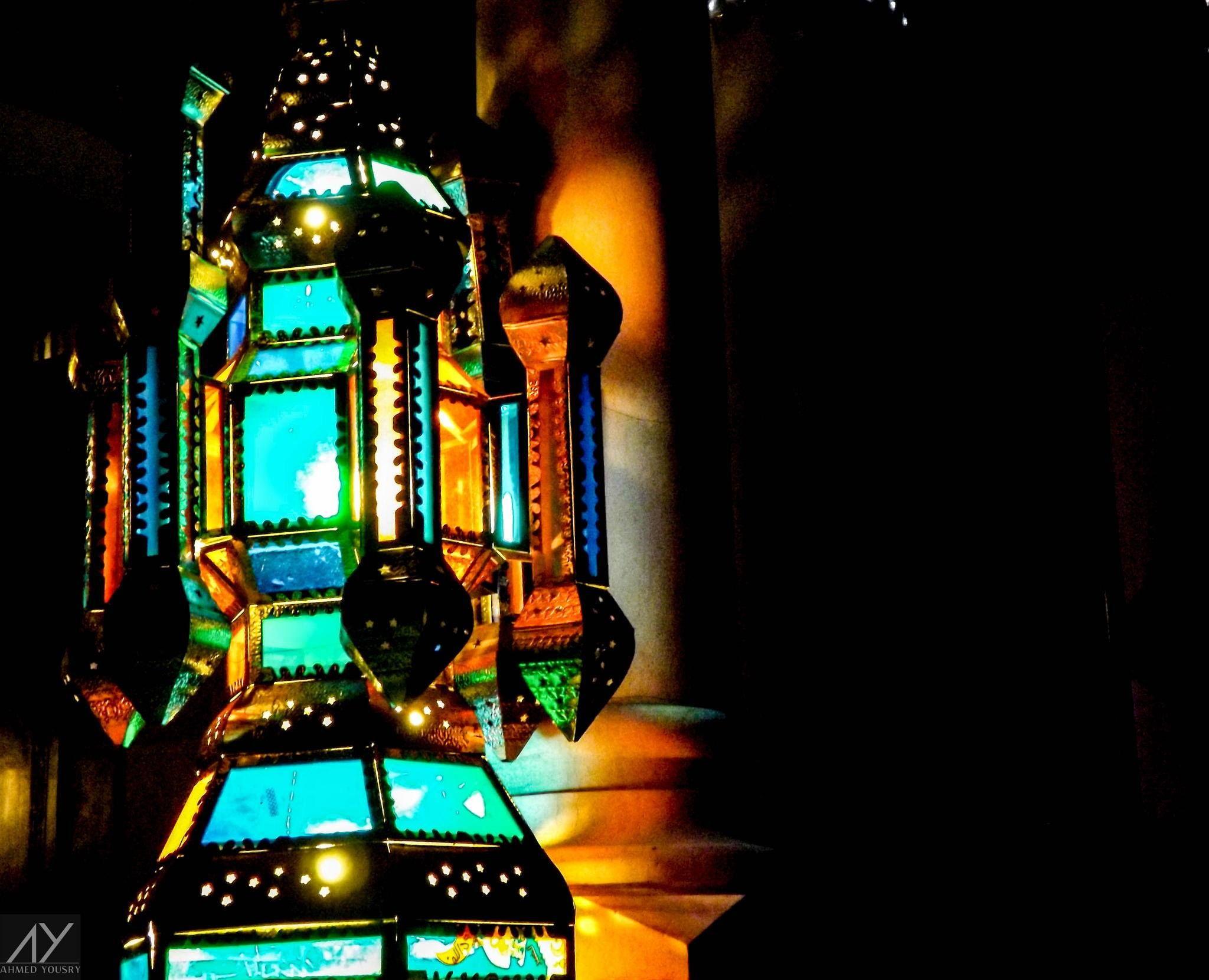 صور فانوس رمضان 2021 اجدد خلفيات فوانيس رمضان Ramadan Lantern Islamic Images Islamic Art Calligraphy