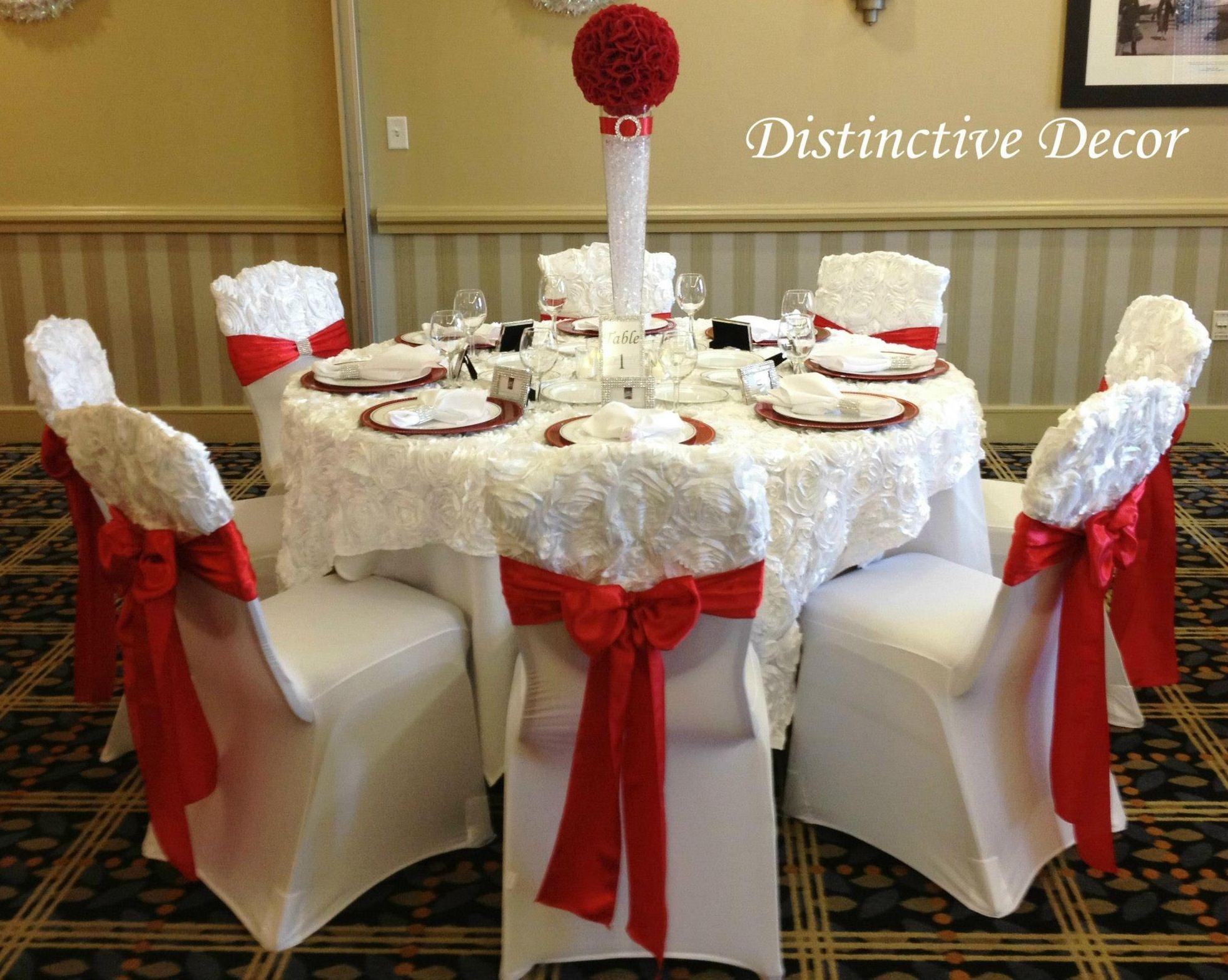 Chair Caps Covers Standing Hammock Rosette Banquet Chiavari