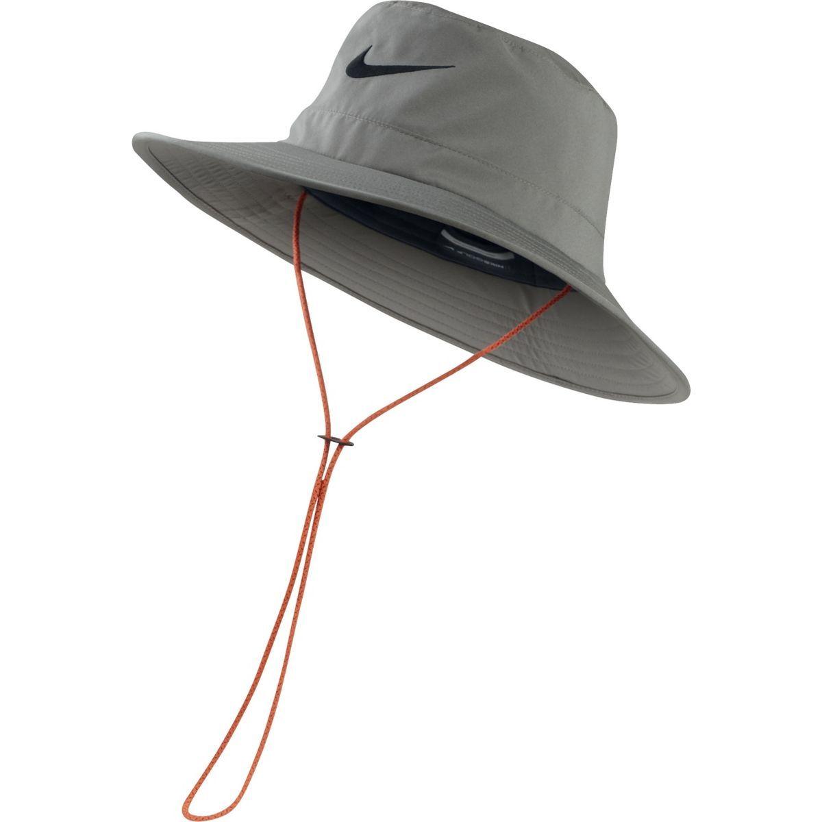 edfeff73d Nike Dri-FIT Men's Sun Bucket Golf Hat   Football America   I just ...
