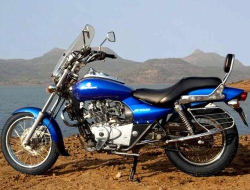 Bajaj Avenger India View Bajaj Avenger Price Bajaj Avenger Models Read Bajaj Avenger Reviews Price Rs 45943 Average 40 Kmp Bike Lovers Bike Prices Bike