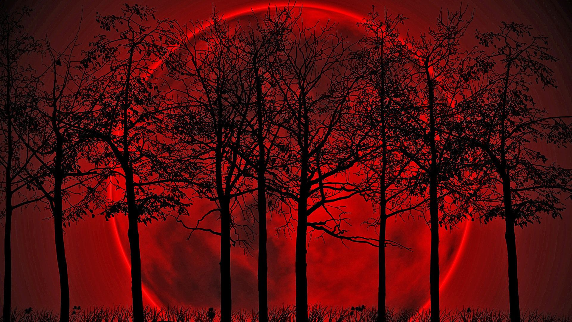 cool artistic red blood moon lp in 2019 red moon blood red moon rh pinterest com cool artistic images