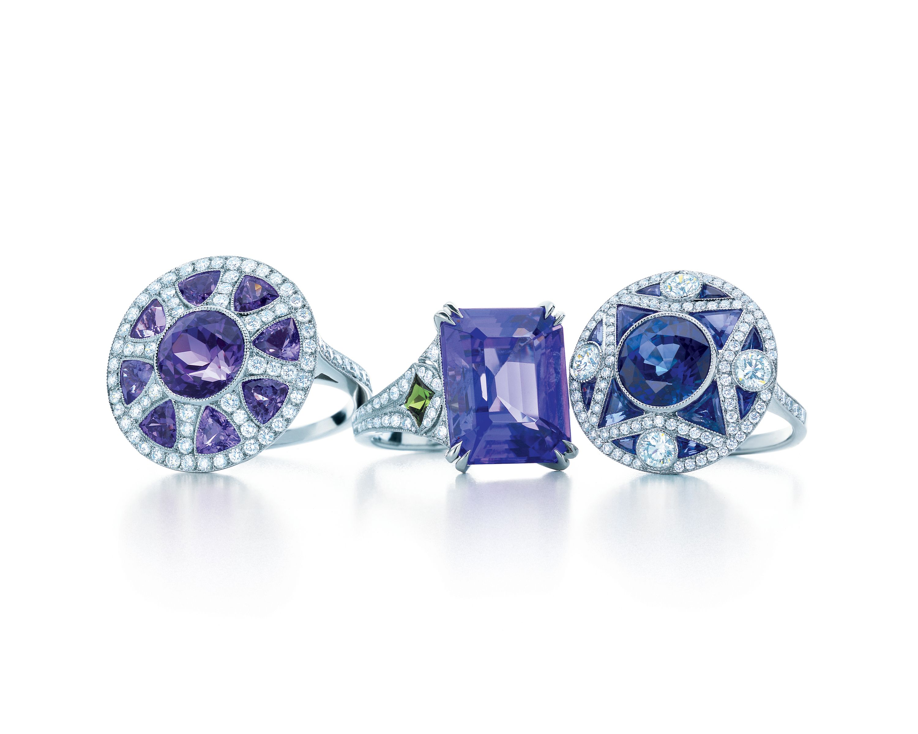 s of related fresh rings post diamond cushion engagement tiffany cut halo ring tanzanite round