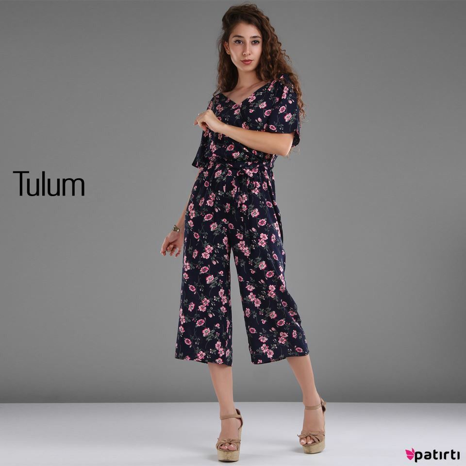 Patirti Ile Renkli Bir Gun Online Alisveris Icin Www Patirti Com Tr Alisveris Moda Fashion Shopping Summer Sunny Style Dres Moda Shopping Elbise