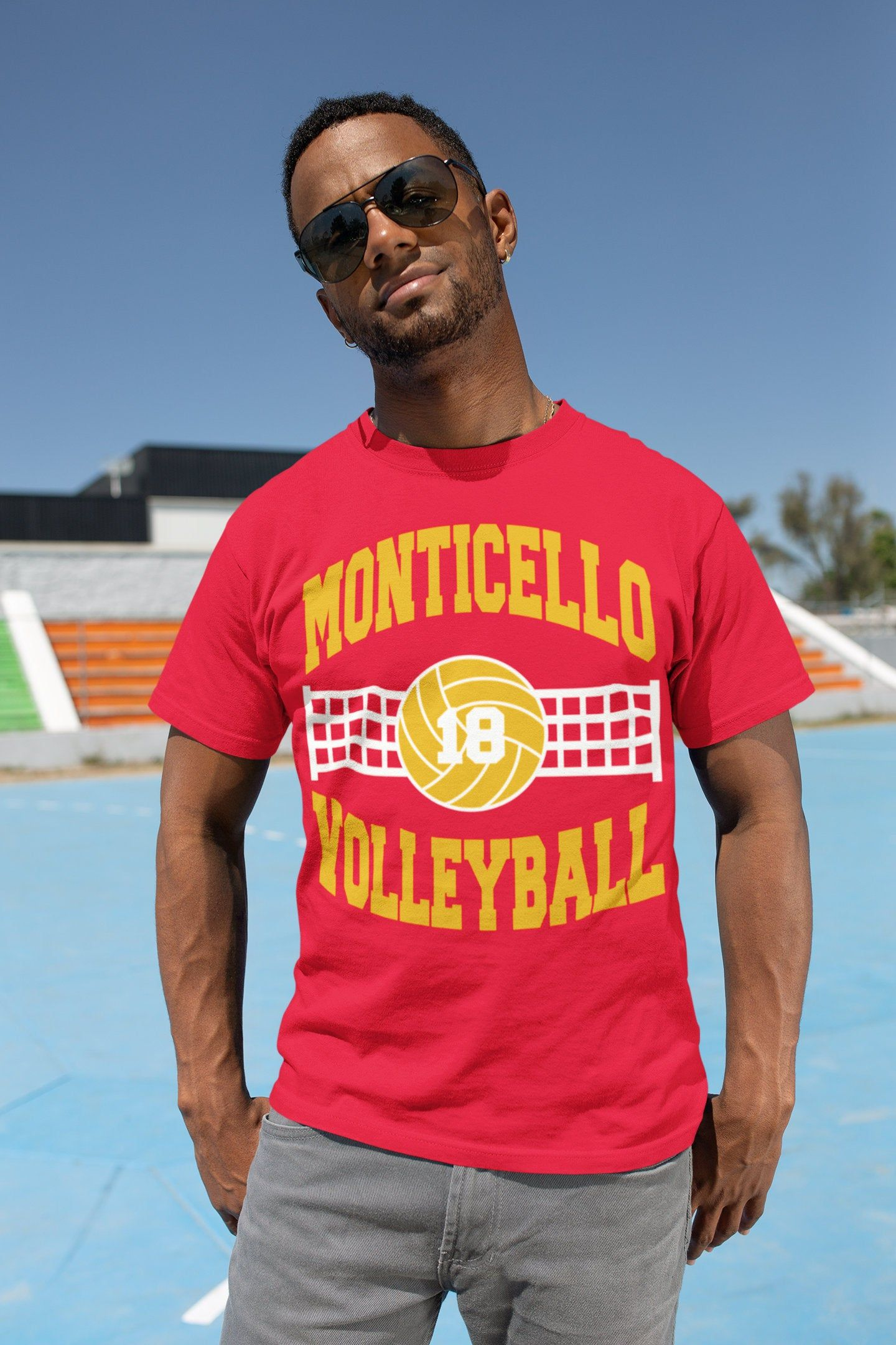 Men S Personalized Volleyball T Shirt Custom Volleyball Team Shirts Volleyball Dad T Shirt Personalized Shirts In 2020 Volleyball Team Shirts Team Shirts Volleyball Team