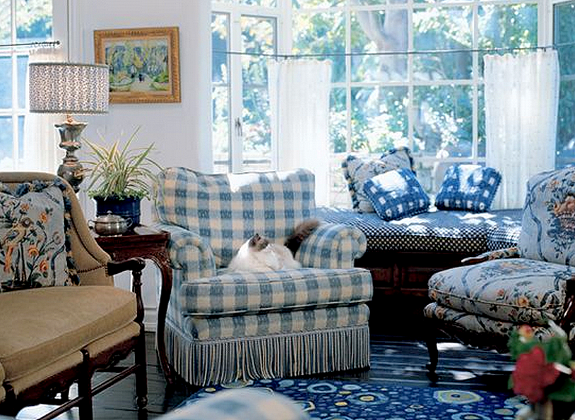 Charles Faudree French Country Decorating: Pin By Marilyn Cataldie On DESIGNER~~CHARLES FAUDREE