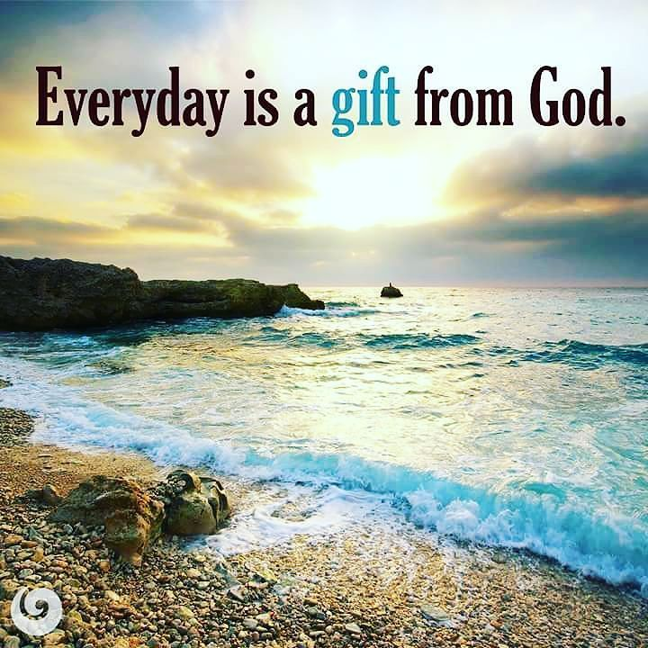 #havefaith #faithinjesus #faithingod #jesuschrist #god #godisgood #holyspirit #prayersandfaith #love #life #gift by albieabesamis