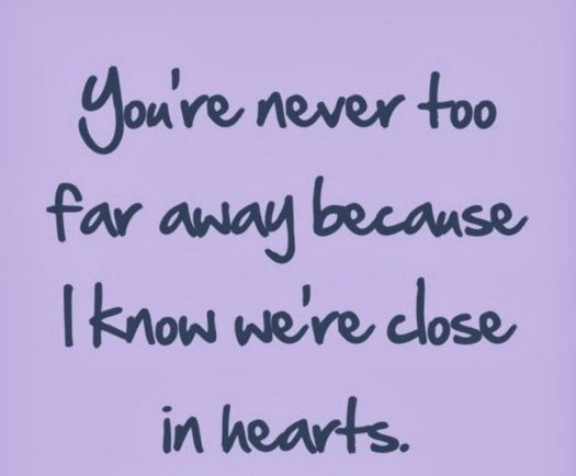 31 Heart Touching Quotes For Him And Her
