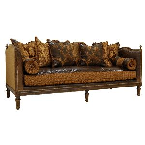 Style Corbin Zimmerman Collection By Key City Furniture Named After My Boy