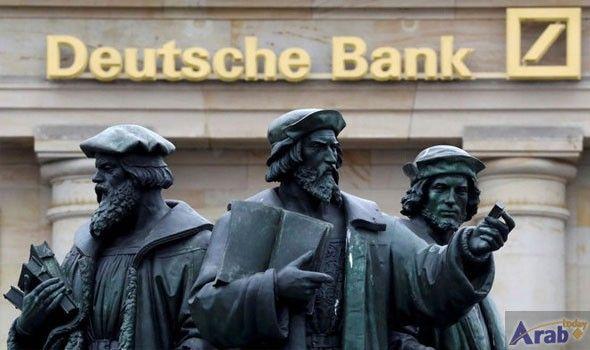 Deutsche Bank, to pay 148m to end yen Libor