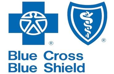 Blue Cross 65 Billion Move Away From Fee For Service Medicine