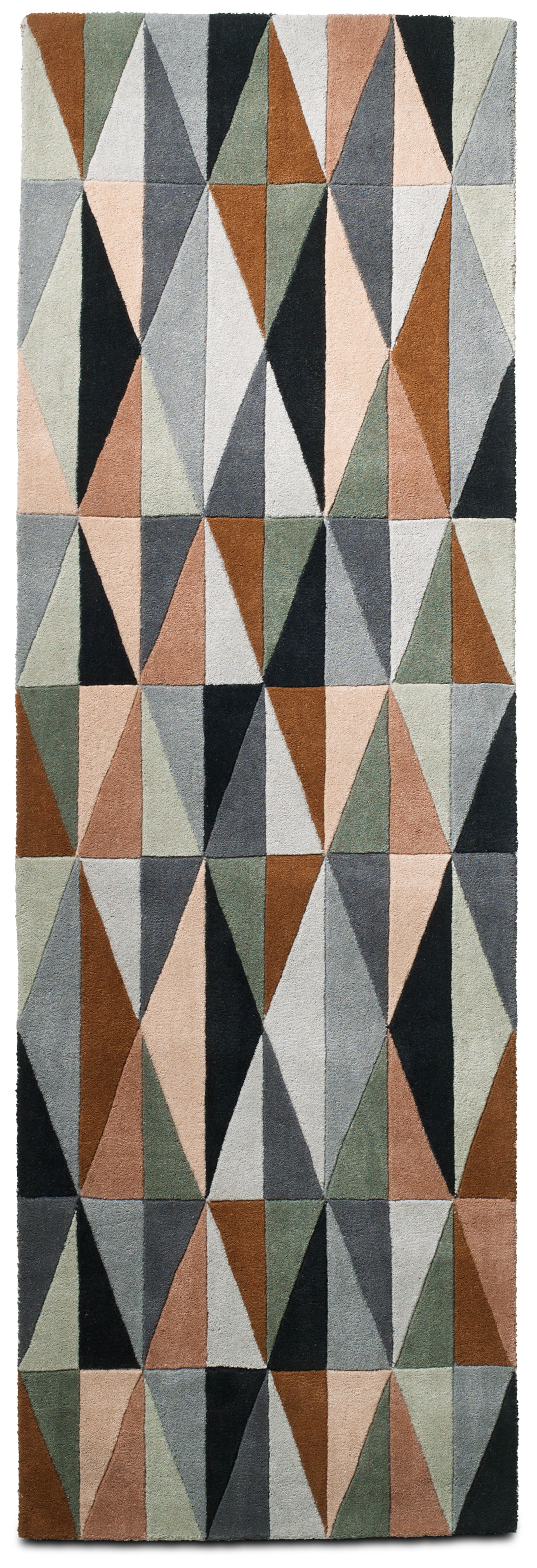 des tapis tendances disponibles en diff rentes tailles et mod les pour votre int rieur bo. Black Bedroom Furniture Sets. Home Design Ideas