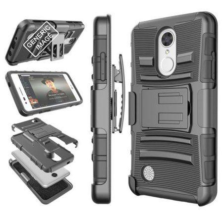 hot sale online 26353 2b1e1 Samsung Galaxy S9 Plus Case, by Insten Dual Layer [Shock Absorbing ...