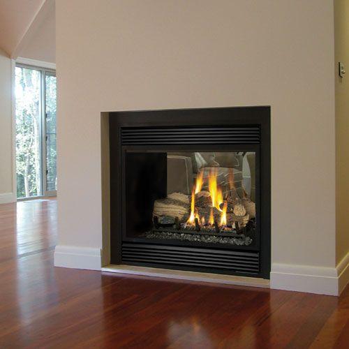 Lopi Gas Fireplace Simple Fireplace Fireplace Surrounds Gas