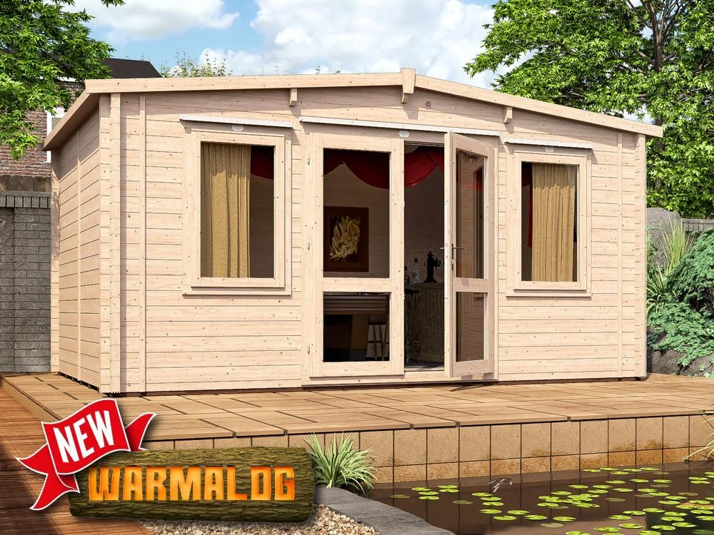 lv garden cabins insulated office liverpool cabin for sale log