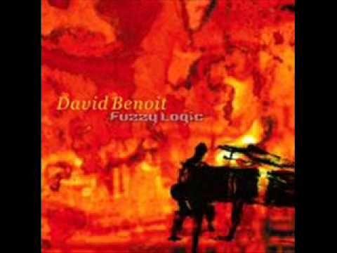 David Benoit Snap on