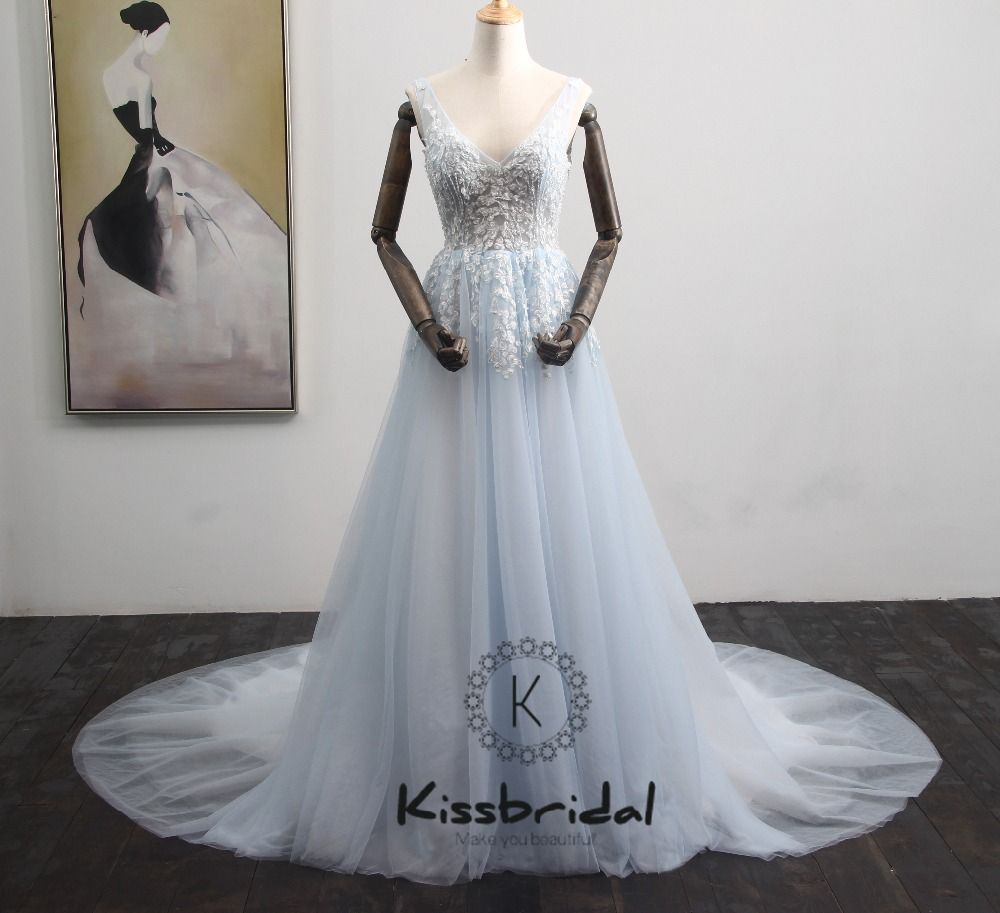 Find more prom dresses information about new long prom dresses