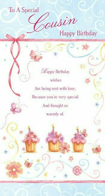 Pin by maira khan on happy birthday in 2018 pinterest birthdays pin by maira khan on happy birthday in 2018 pinterest birthdays happy birthday and happy birthday cousin m4hsunfo
