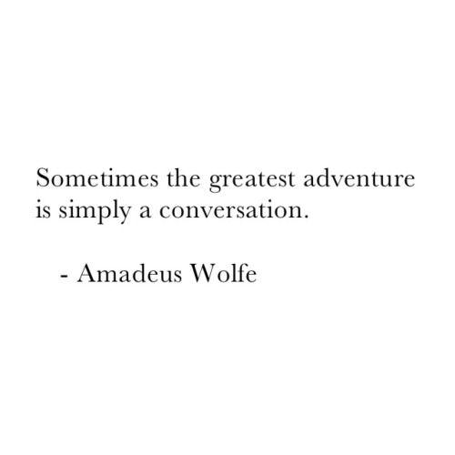 love Grindelwald launceston someone spoil