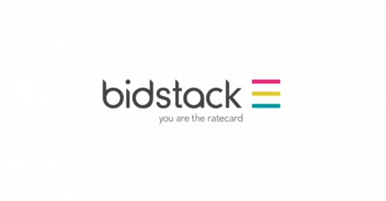 New platform Bidstack promises to be \'the eBay of digital out of ...