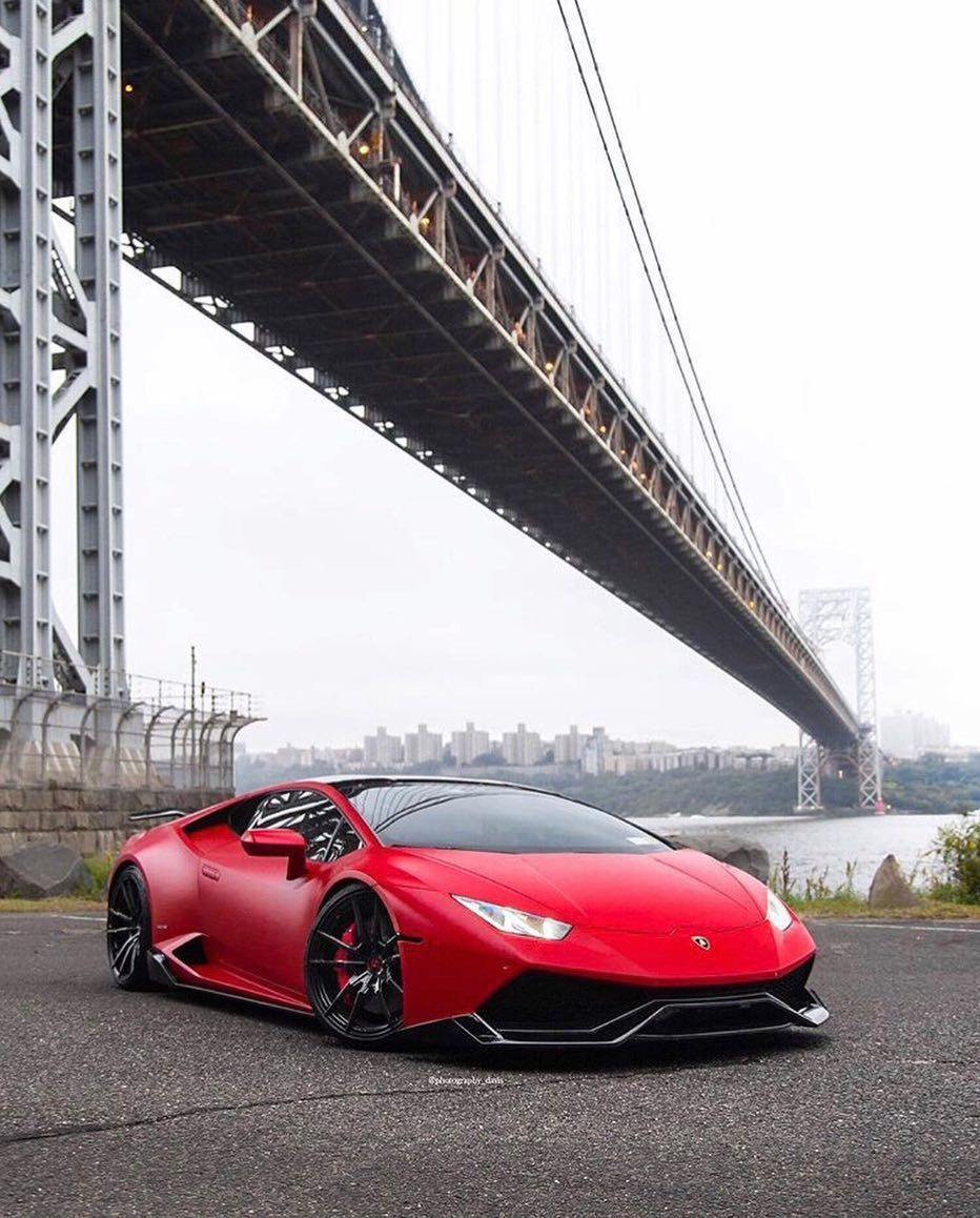 Royal Cars Magazine On Instagram Rate It From 1 To 100 By Official Photographer Photogr Car Magazine Lamborghini Huracan Coupe