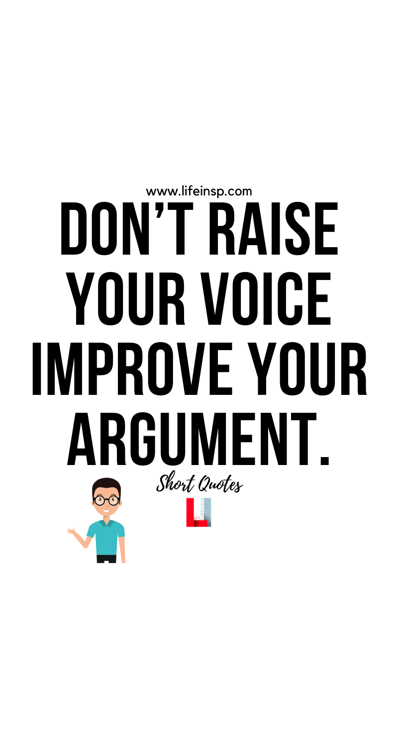 100 Short Motivational Quotes, Wise Words and Sayings ...