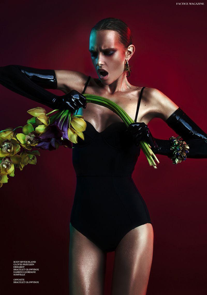 Paparazzi Kelsi Monroe nudes (44 photos), Sexy, Cleavage, Boobs, legs 2006