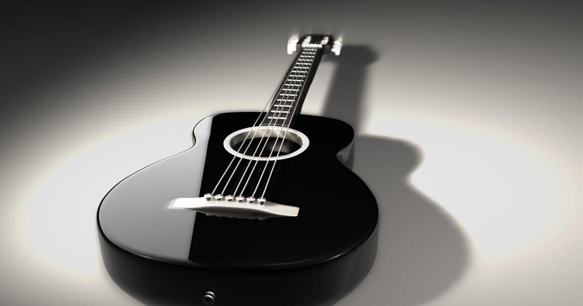 18 Gambar Wallpaper Gitar Akustik 75 Guitar Wallpaper Hd On Wallpapersafari Download Yamaha Apx 600 Nuansa M Acoustic Guitar Guitar Yamaha Acoustic Guitar