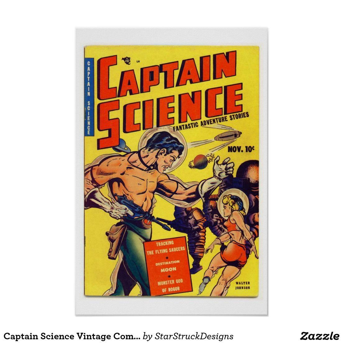 comic book artwork - Google Search