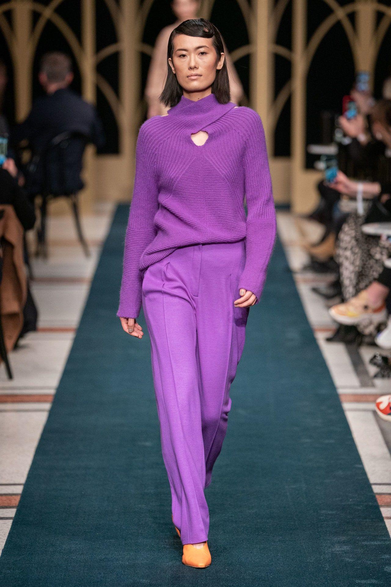 Sommer Mode Damen 2021