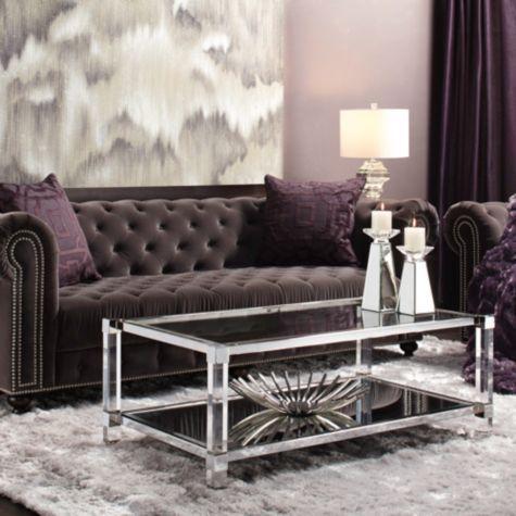 Pearly Haze Living Room Furniture Inspiration Living Room Decor