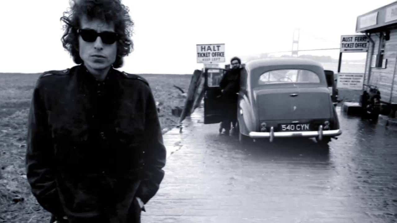 Jesli Pukac To Do Nieba Bram Nie W Glowe Nie W Glowke Nie W Leb Bob Dylan Knockin On Heaven S Door Original Bob Dylan Bob Dylan Songs Bob Dylan Poster