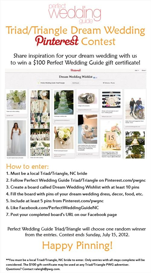 Welcome To Perfect Wedding Guide Perfect Wedding Guide Perfect Wedding Guide Wedding Wishlist Wedding Pinterest