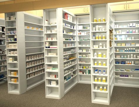 pharmacy design ideas - Google Search | pharmacy | Pinterest ...
