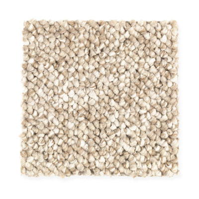 Coastline Shell Beige Mohawk Flooring Luxury Vinyl Plank Style Carpet