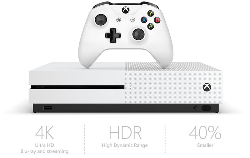 With The Revealing Of The Xbox One X The Xbox One S Has Seen Some Spectacular Value Drops And Bundle Offers With Retailers Ps4 Or Xbox One Xbox One Xbox One