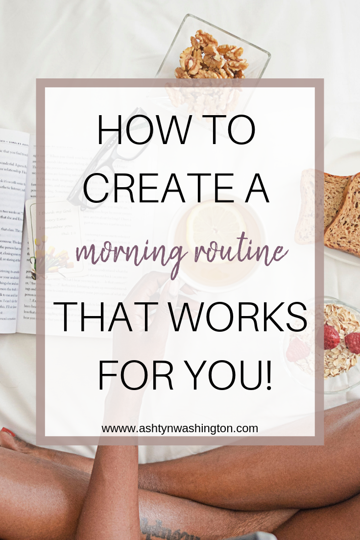 Morning Routine | Productive Morning Routine | Healthy