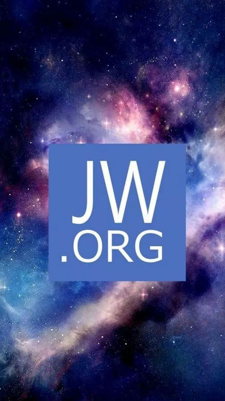 www.jw.org Taste And See, Jehovah's Witnesses, Logan, Logo Sign
