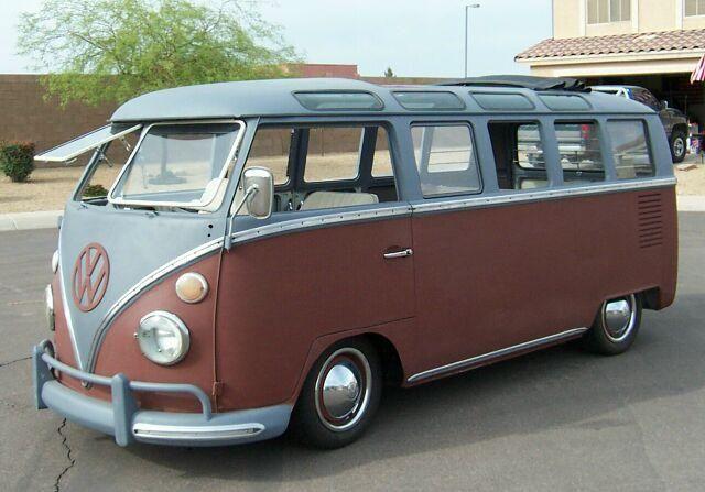 1967 21 window volkswagen bus rides pinterest best for 1967 21 window vw bus