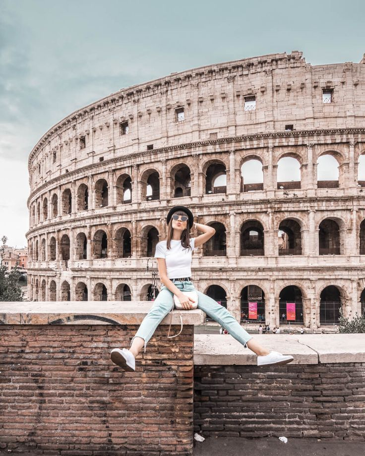 Photo of If You Are In Rome … The Complete Guide To The Italian Capital – Hedonisitit