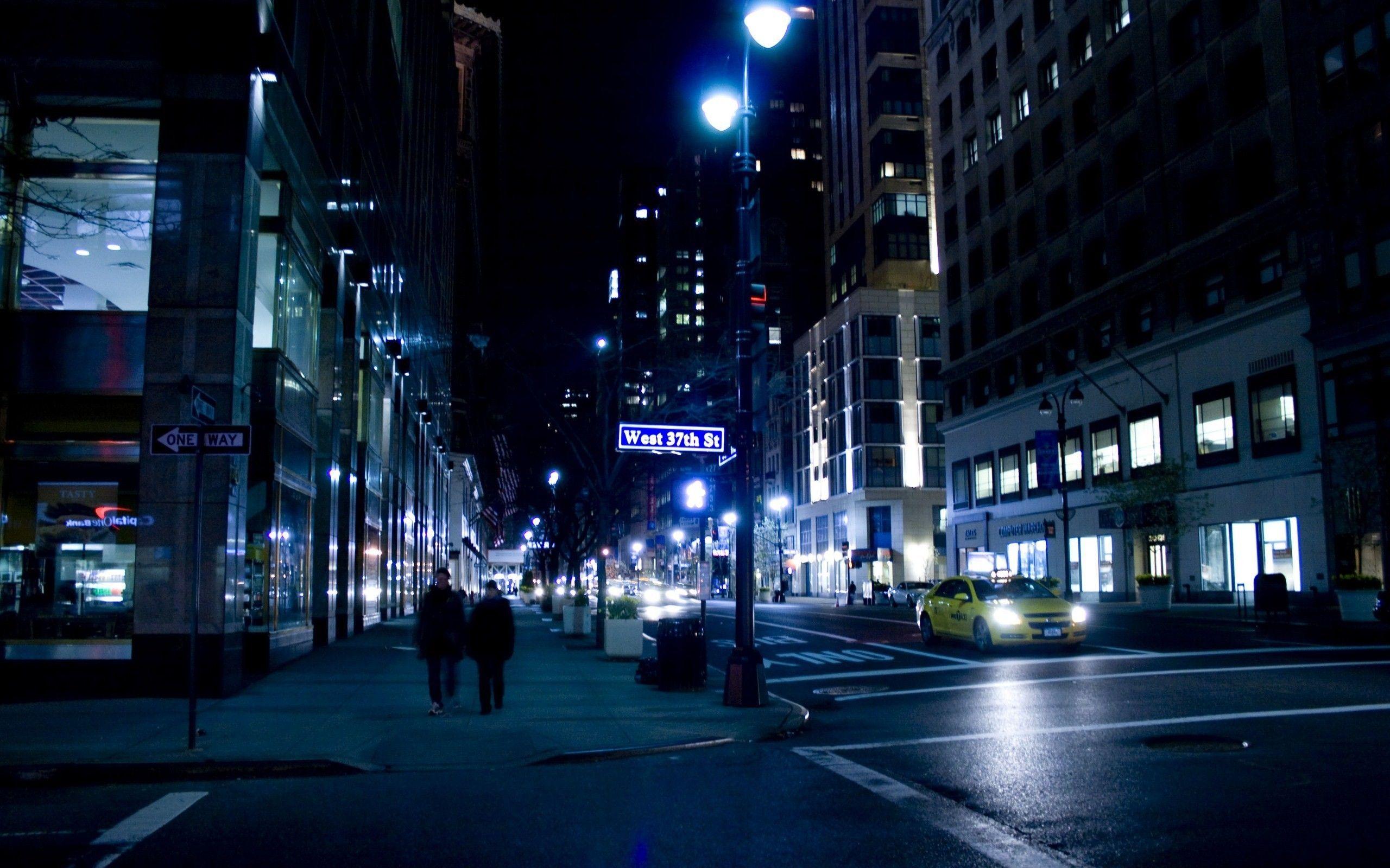 pin city nightlife wallpaper - photo #41