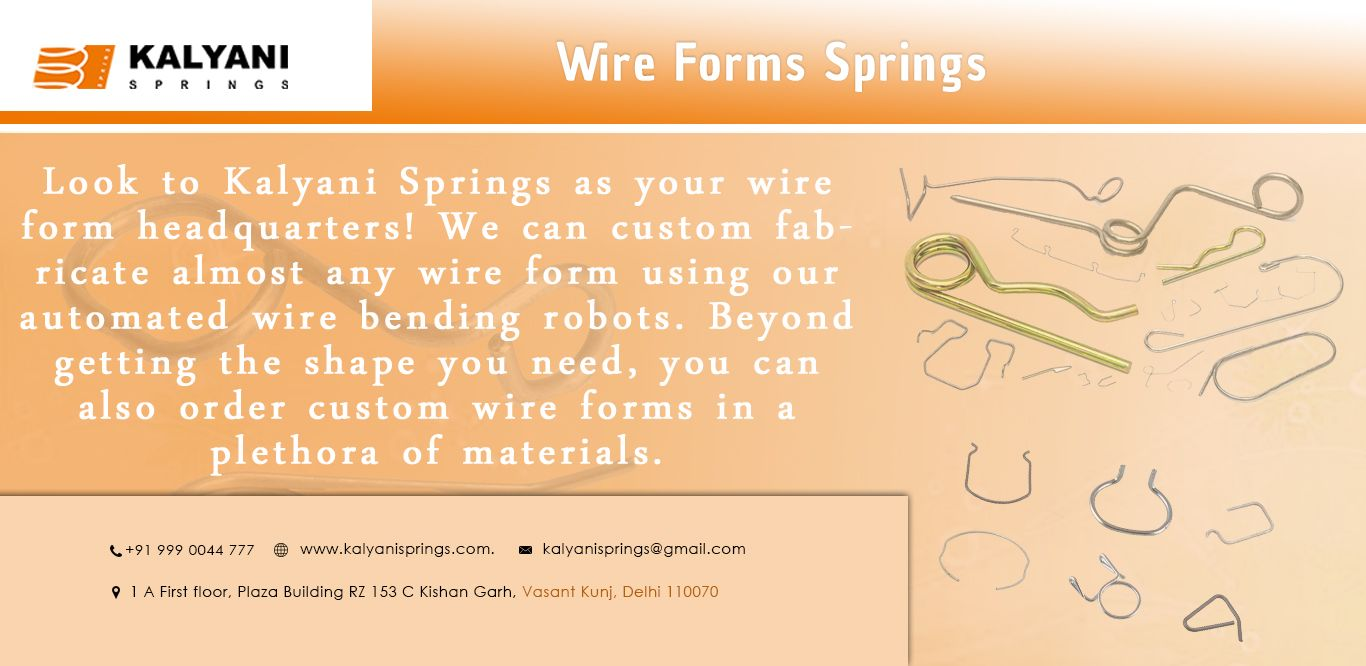 One Wire Form Data Schema Circuits Gt Traffic Simple L30305 Nextgr Commonly Famous Is A Spring By Which You Can Bend It Rh Pinterest