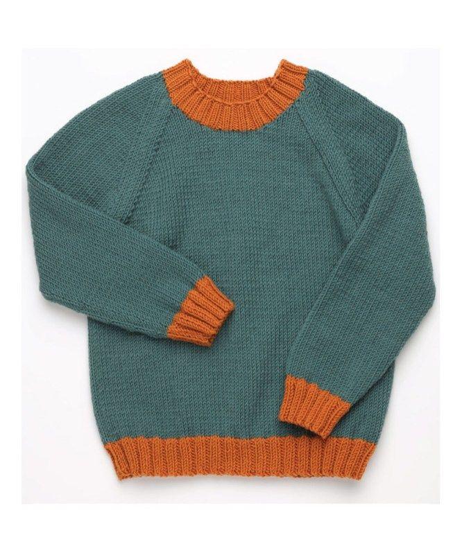 Aran Knitting Patterns Free Children Free Childrens Aran ...