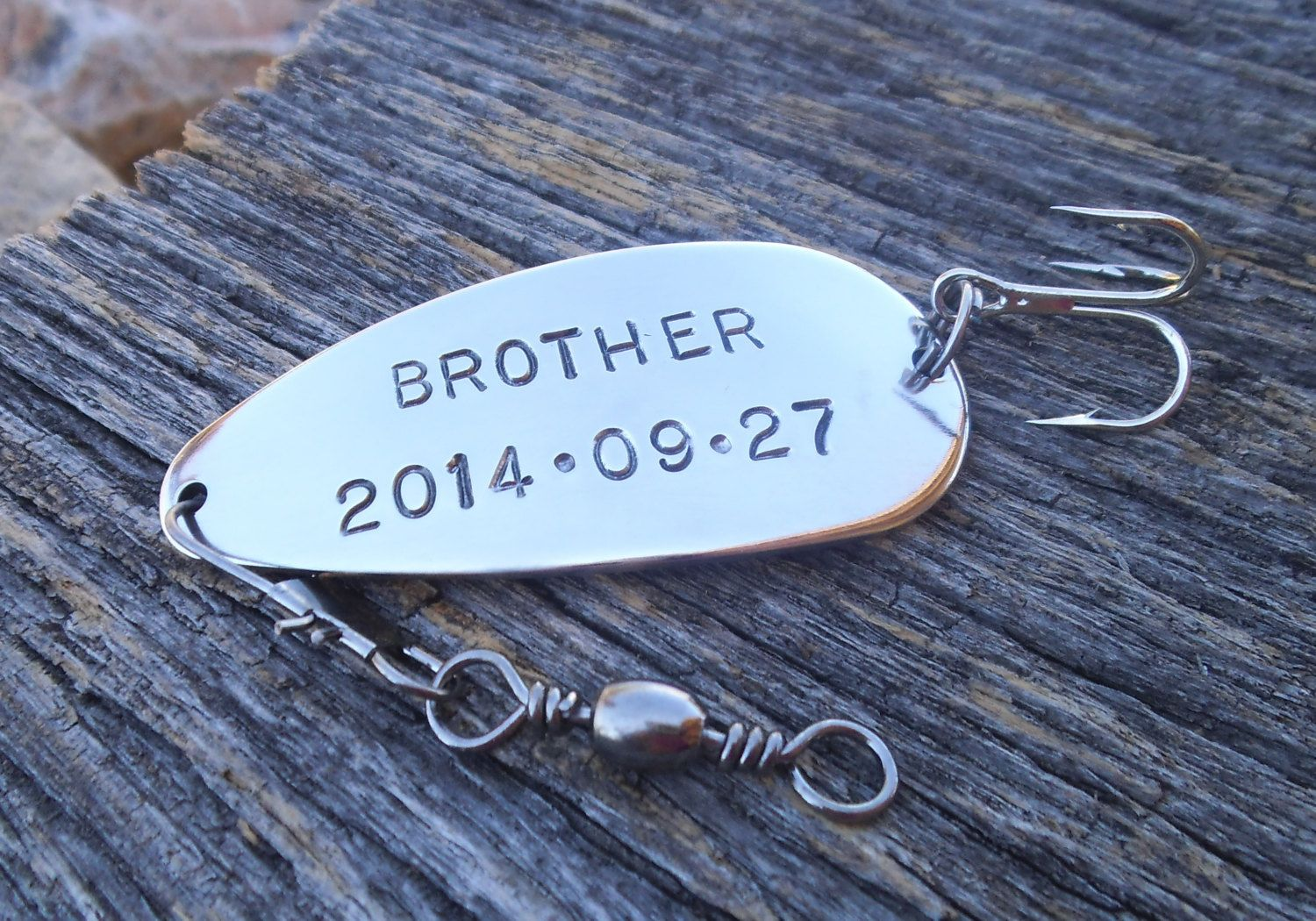 Brother of the Bride Gift for Brother of the Groom Gift for Brother ...