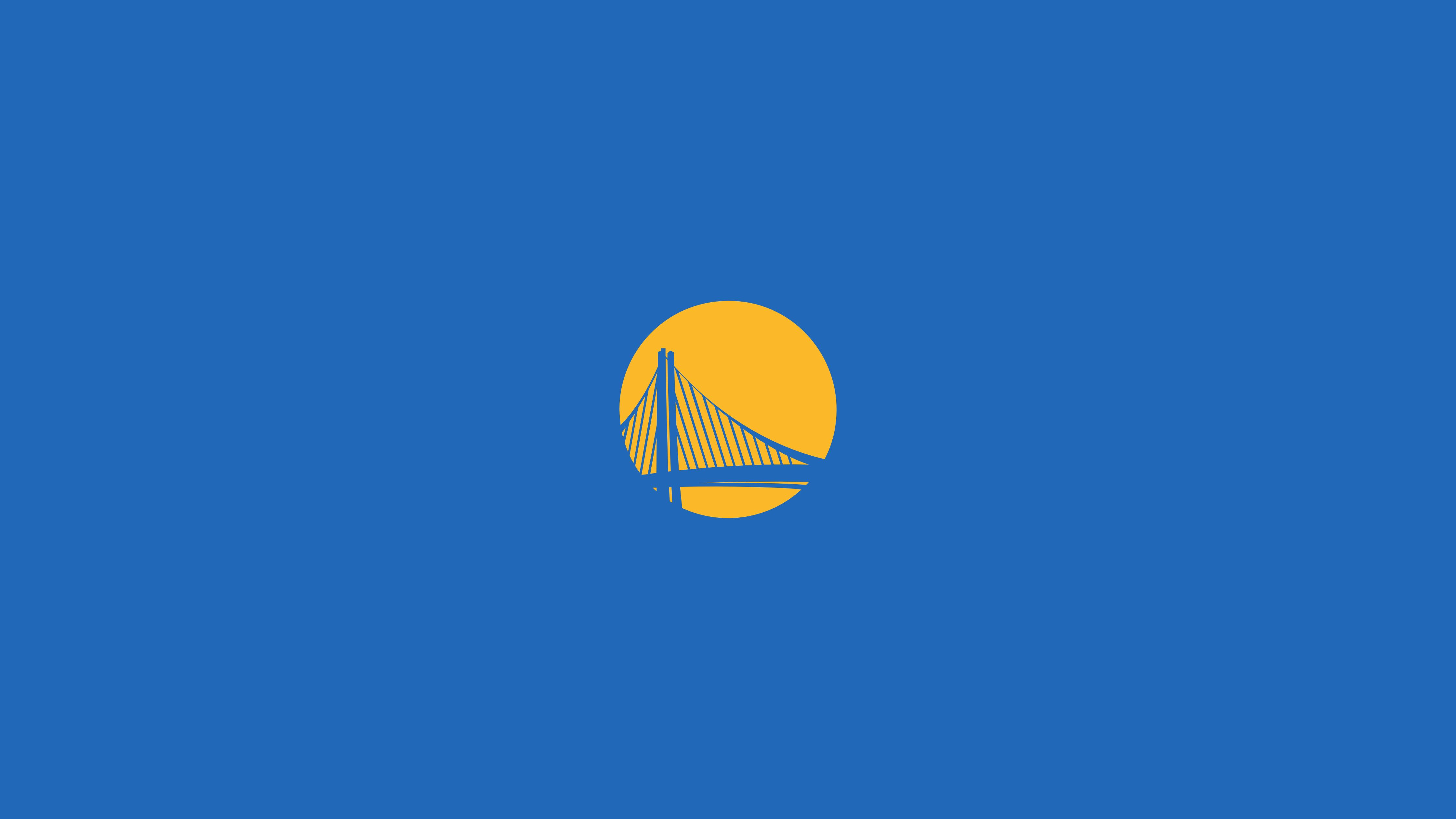 Golden State Warriors Desktop Background In 2020 Desktop Wallpapers Backgrounds Backgrounds Desktop Nba Background