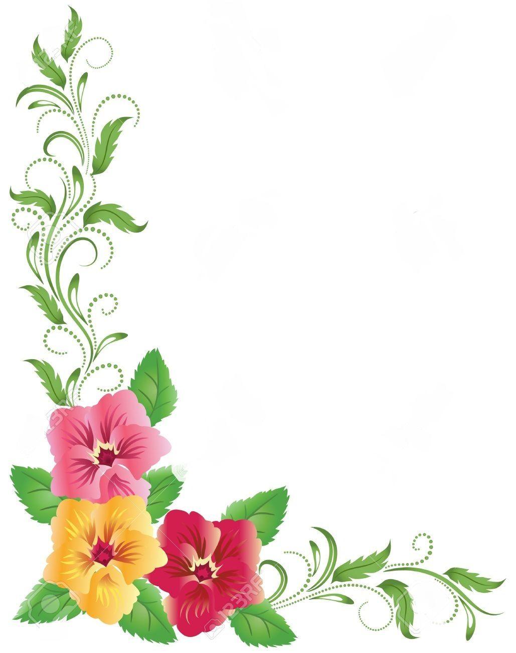 Pin von mou auf Embroidery designs | Pinterest | Briefpapier ...