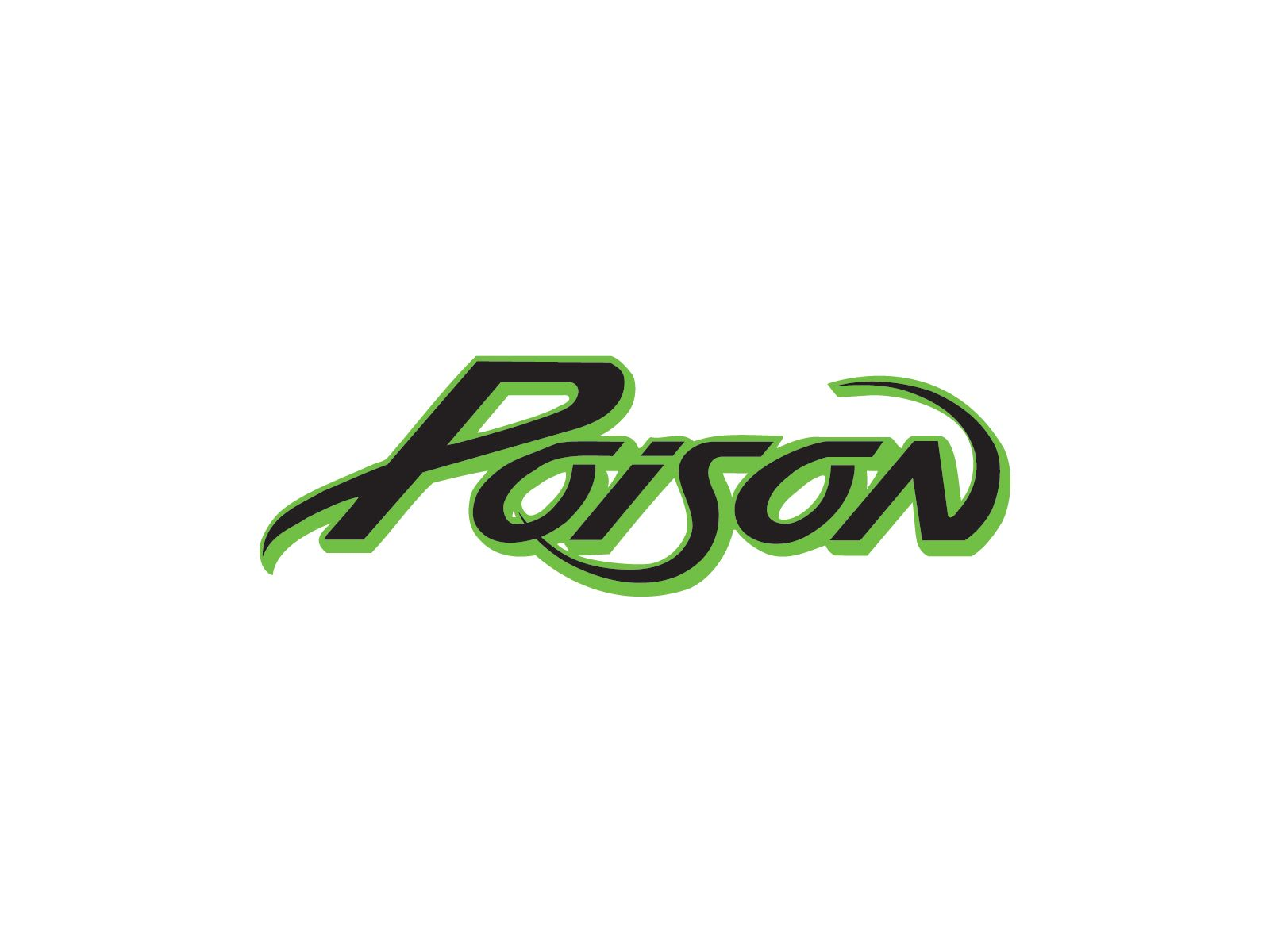 poison band logo band logos pinterest logos rock and metals rh pinterest com