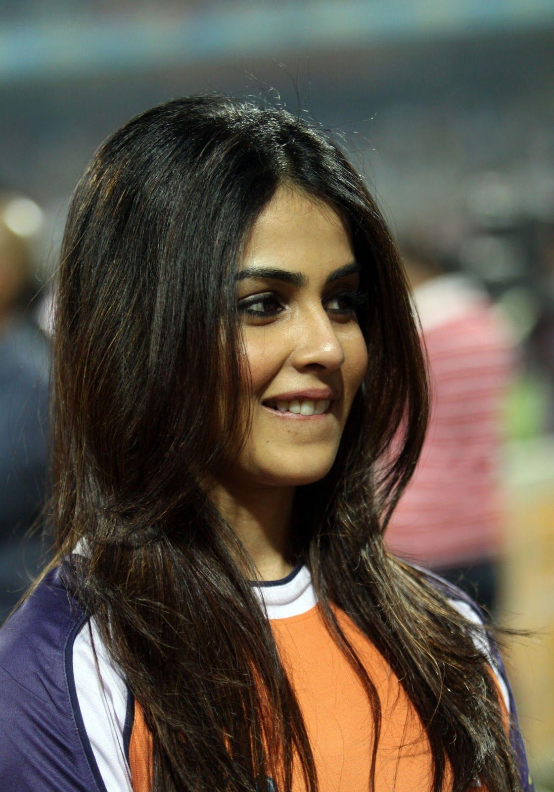 Genelia Dsouza Hd Photos Wallpapers Free Download Hd Photos