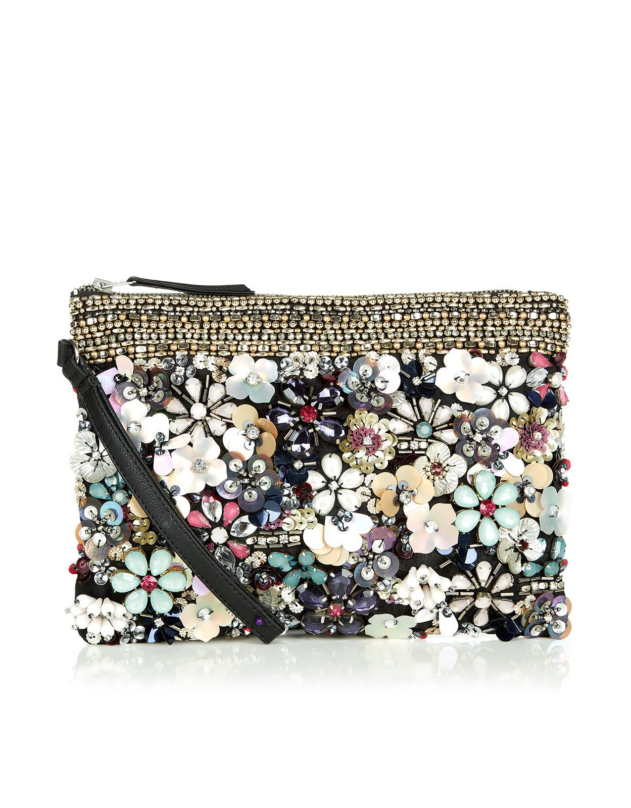 Buy Diy embellished chic: clutch pictures trends