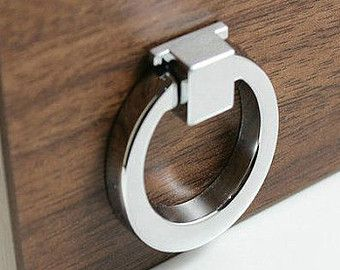 silver dresser pull knobs drawer knob pulls handles drop rings
